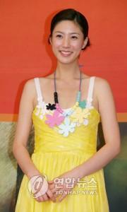 イ・スギョン (女優)の画像 p1_4